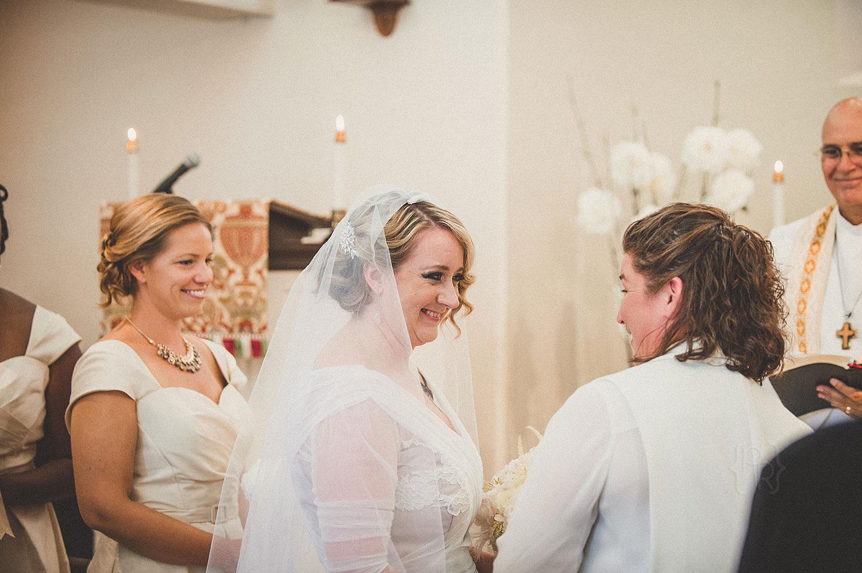 pat-robinson-photography-gabels-chadds-ford-wedding-6.jpg
