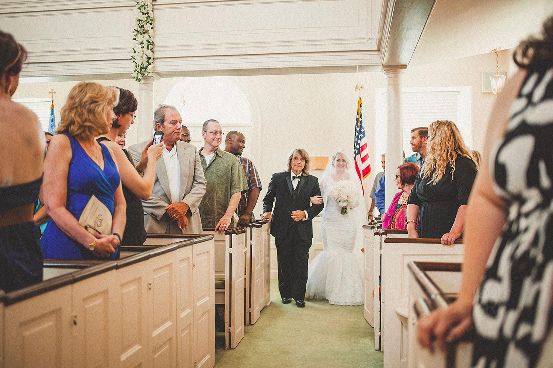 pat-robinson-photography-gabels-chadds-ford-wedding-5.jpg
