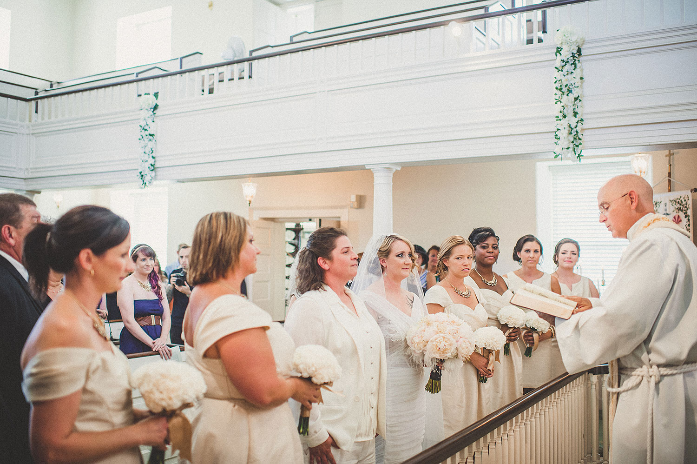 pat-robinson-photography-gabels-chadds-ford-wedding-7.jpg