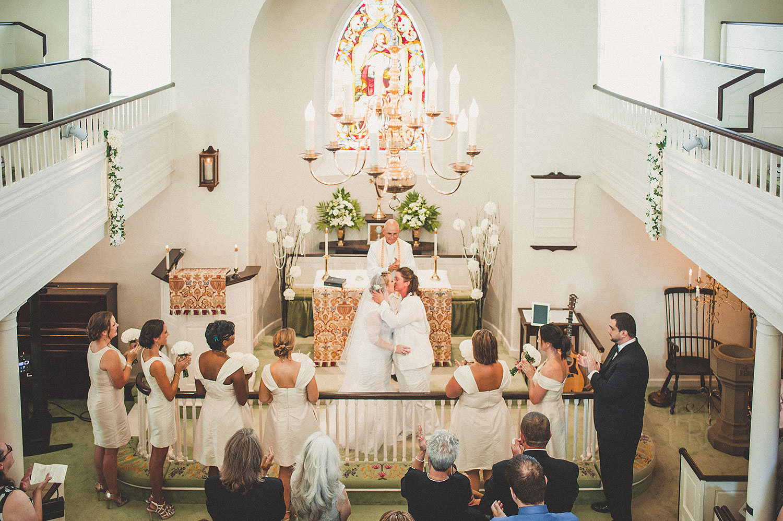 pat-robinson-photography-gabels-chadds-ford-wedding-9.jpg