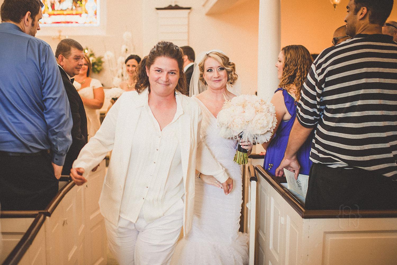 pat-robinson-photography-gabels-chadds-ford-wedding-10.jpg
