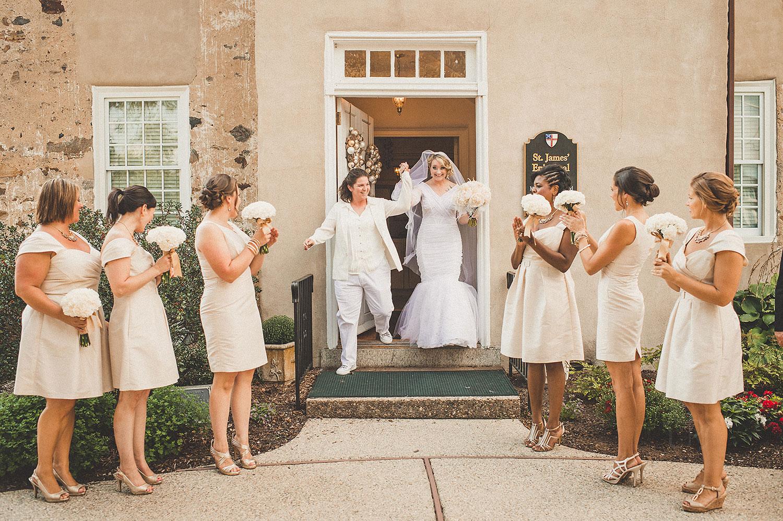 pat-robinson-photography-gabels-chadds-ford-wedding-11.jpg