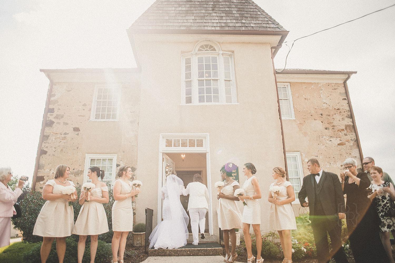 pat-robinson-photography-gabels-chadds-ford-wedding-12.jpg