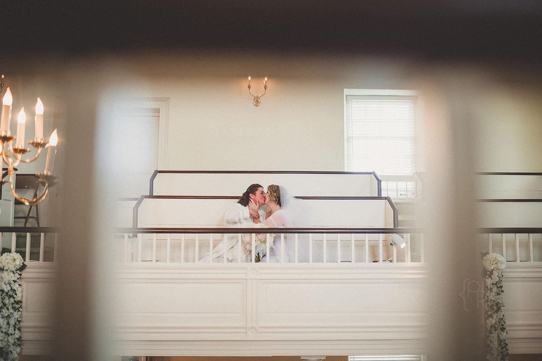 pat-robinson-photography-gabels-chadds-ford-wedding-14.jpg