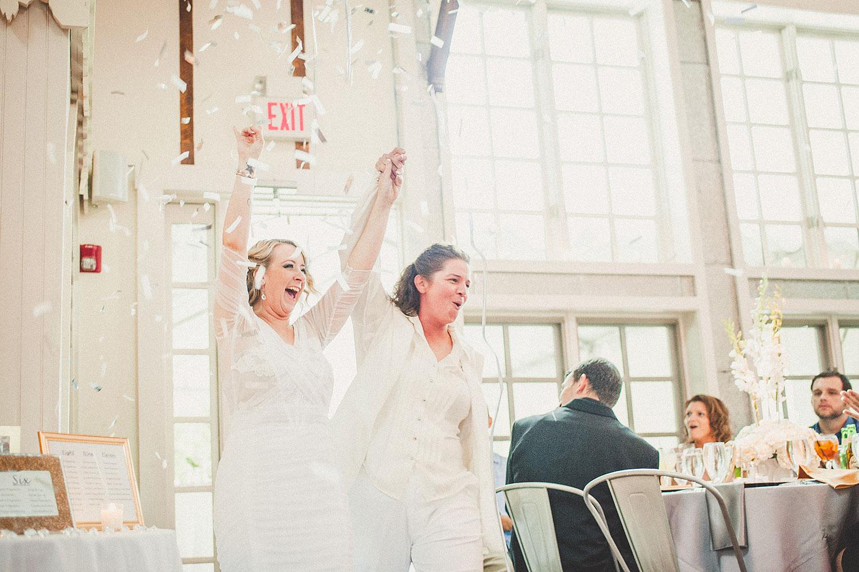 pat-robinson-photography-gabels-chadds-ford-wedding-15.jpg
