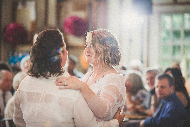 pat-robinson-photography-gabels-chadds-ford-wedding-18.jpg