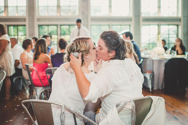 pat-robinson-photography-gabels-chadds-ford-wedding-17.jpg