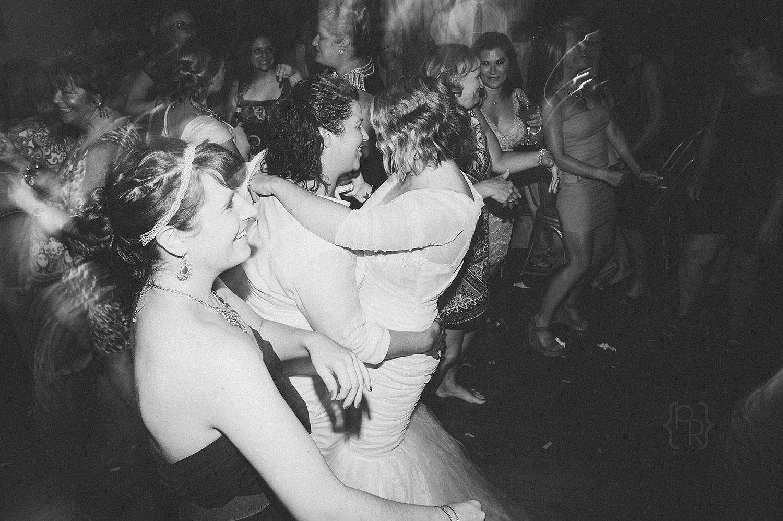 pat-robinson-photography-gabels-chadds-ford-wedding-19.jpg
