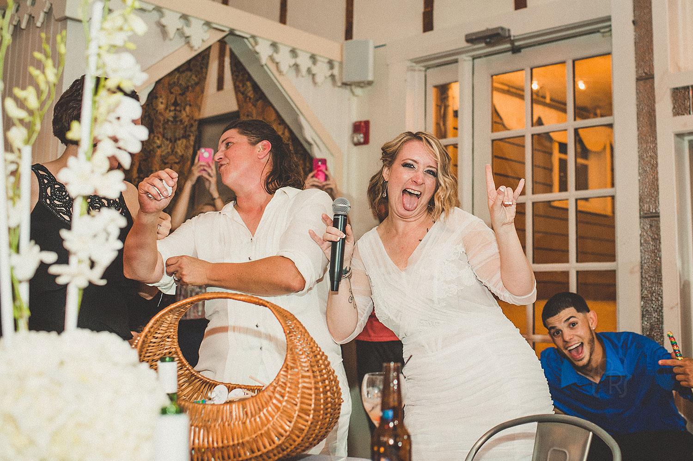 pat-robinson-photography-gabels-chadds-ford-wedding-22.jpg