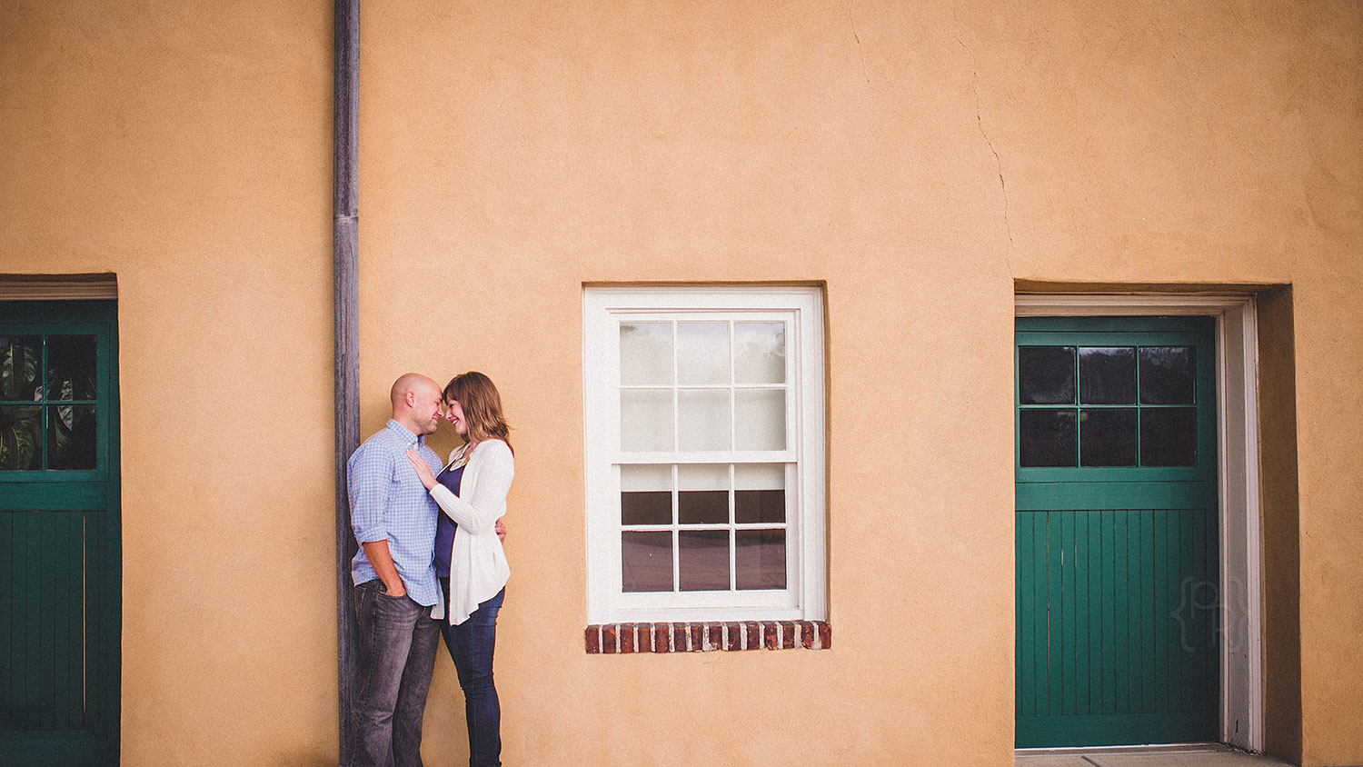 pat-robinson-photography-wilmington-engagement-session-1-2.jpg