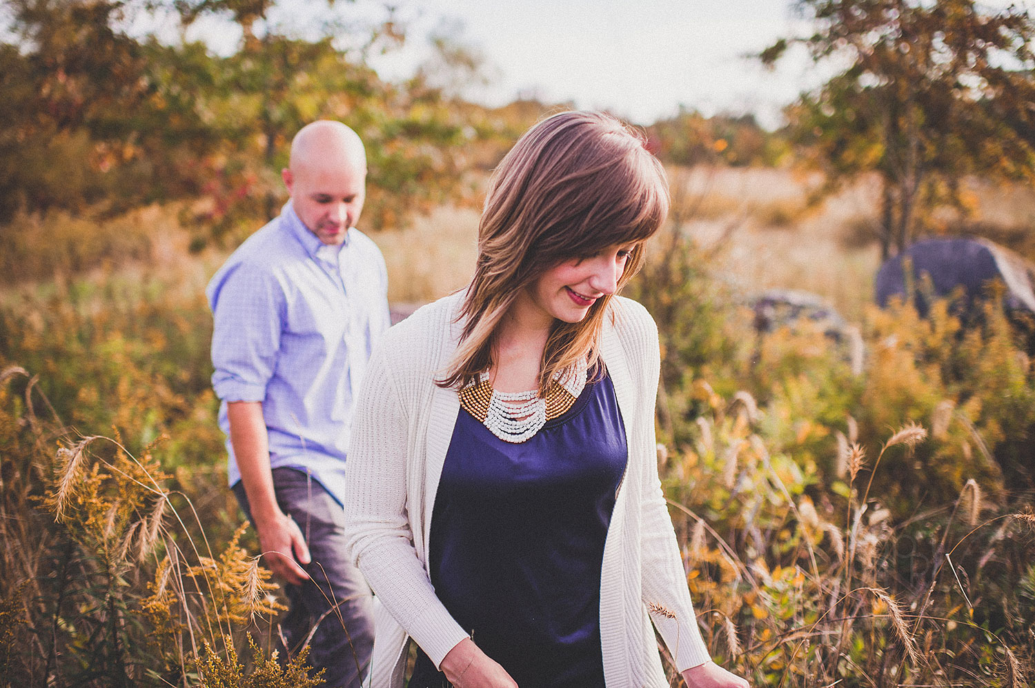 pat-robinson-photography-wilmington-engagement-session-5-2.jpg