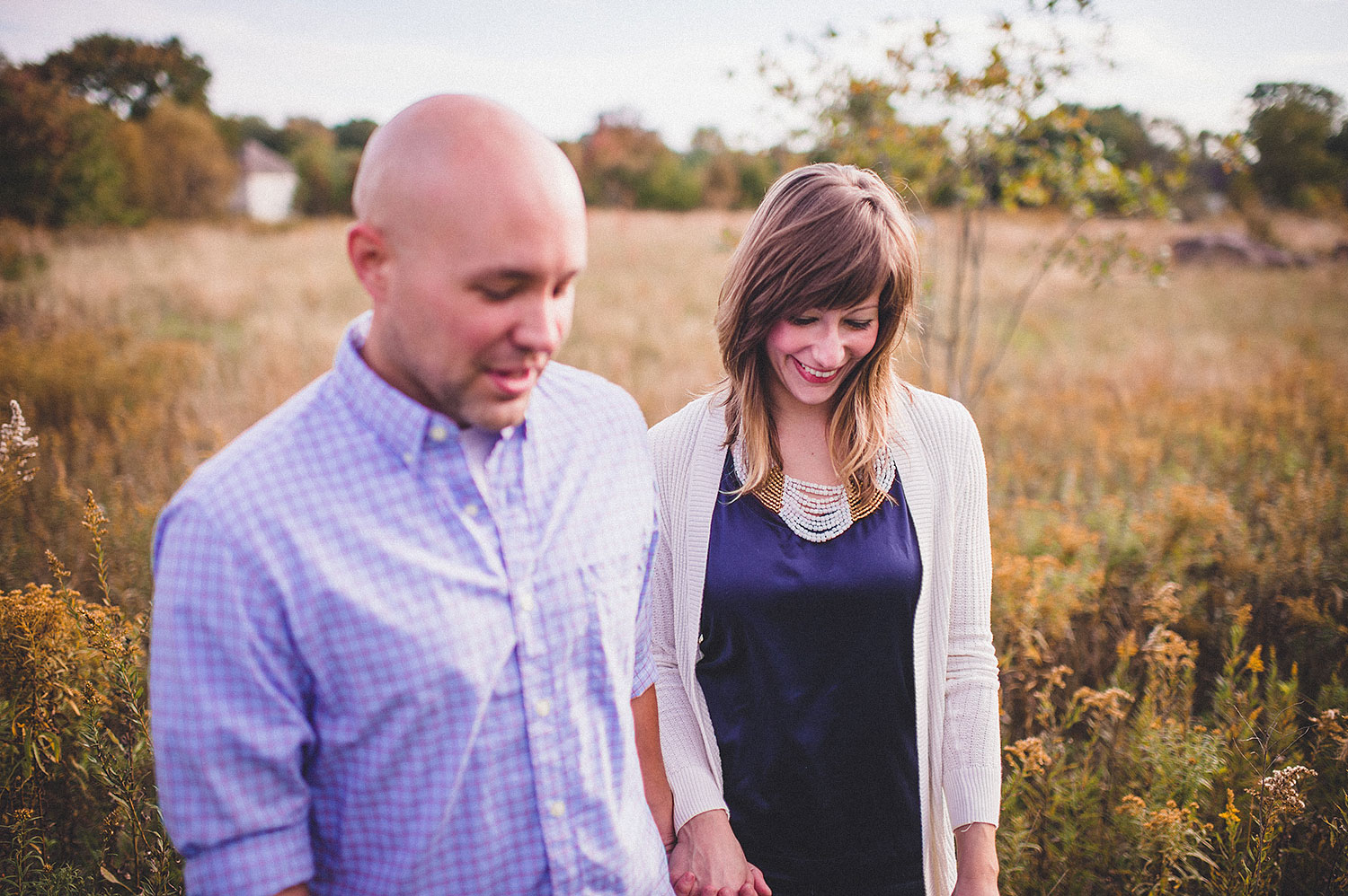 pat-robinson-photography-wilmington-engagement-session-6-2.jpg