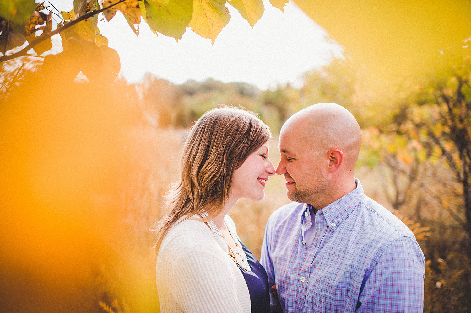 pat-robinson-photography-wilmington-engagement-session-7-2.jpg
