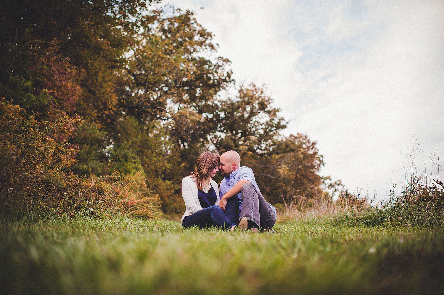 pat-robinson-photography-wilmington-engagement-session-8-2.jpg