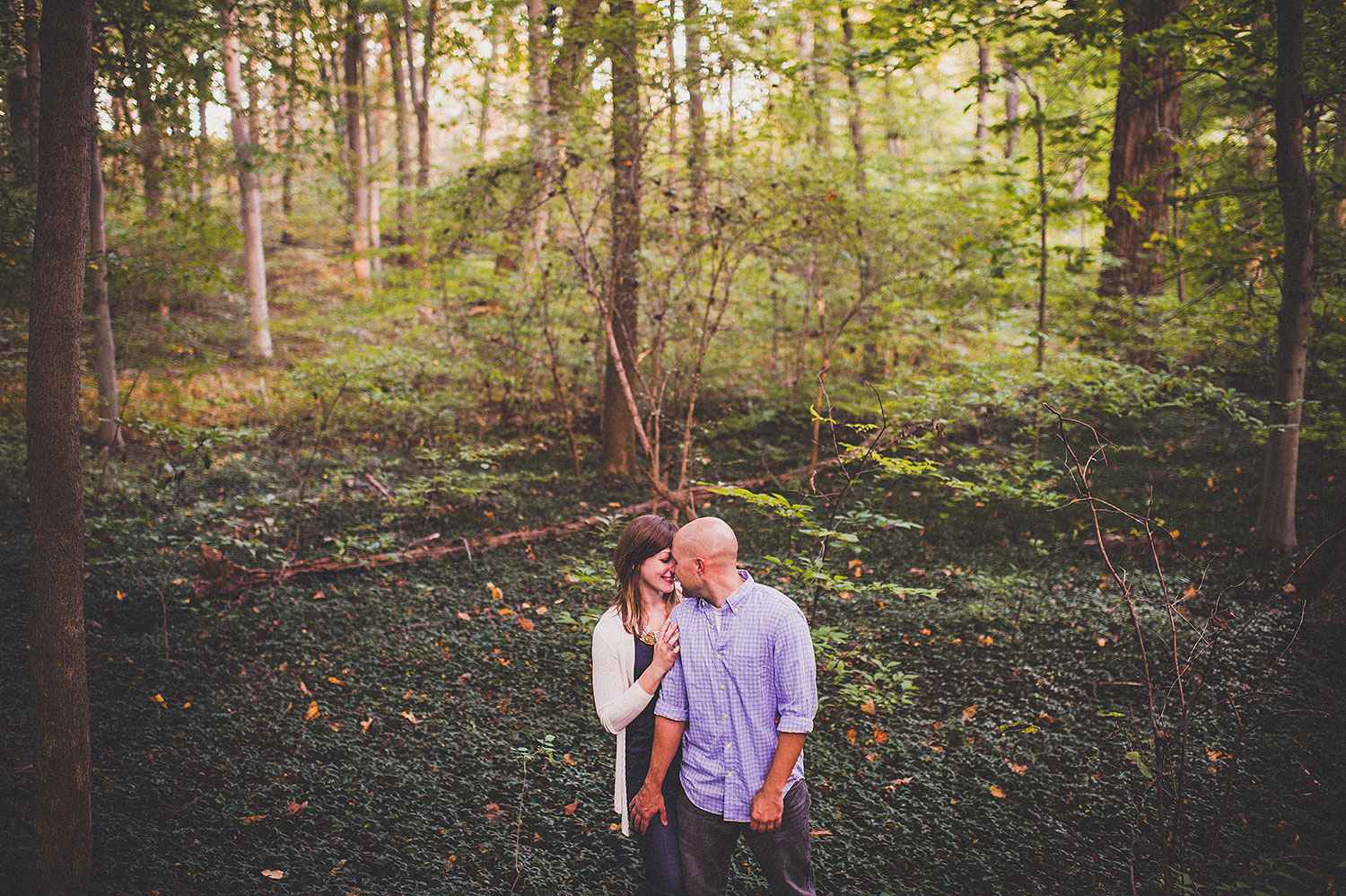 pat-robinson-photography-wilmington-engagement-session-12-2.jpg