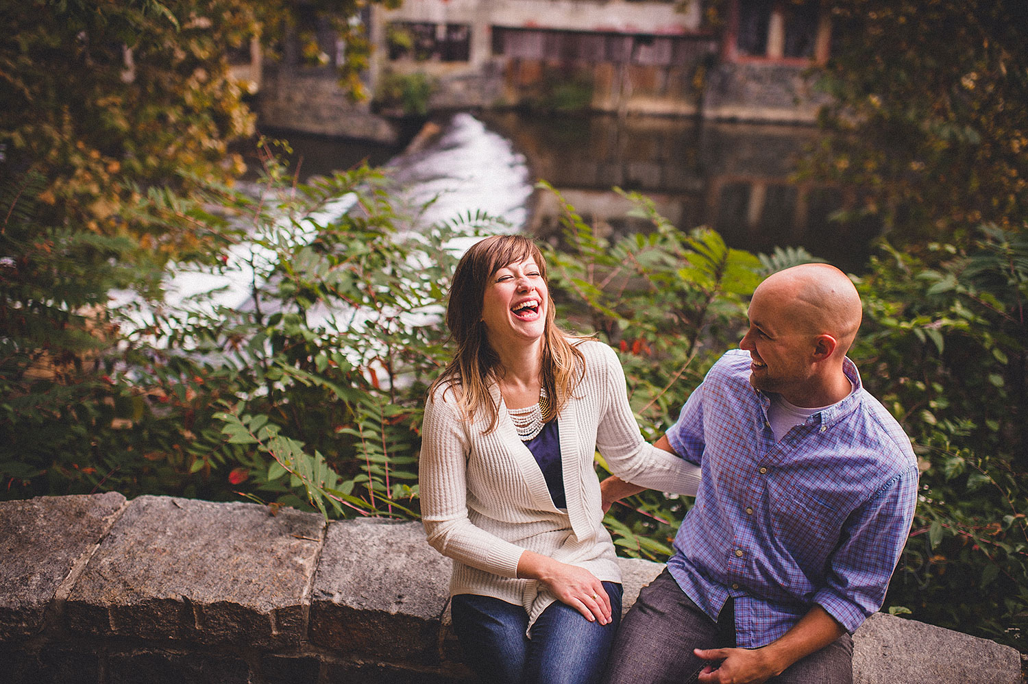 pat-robinson-photography-wilmington-engagement-session-13-2.jpg