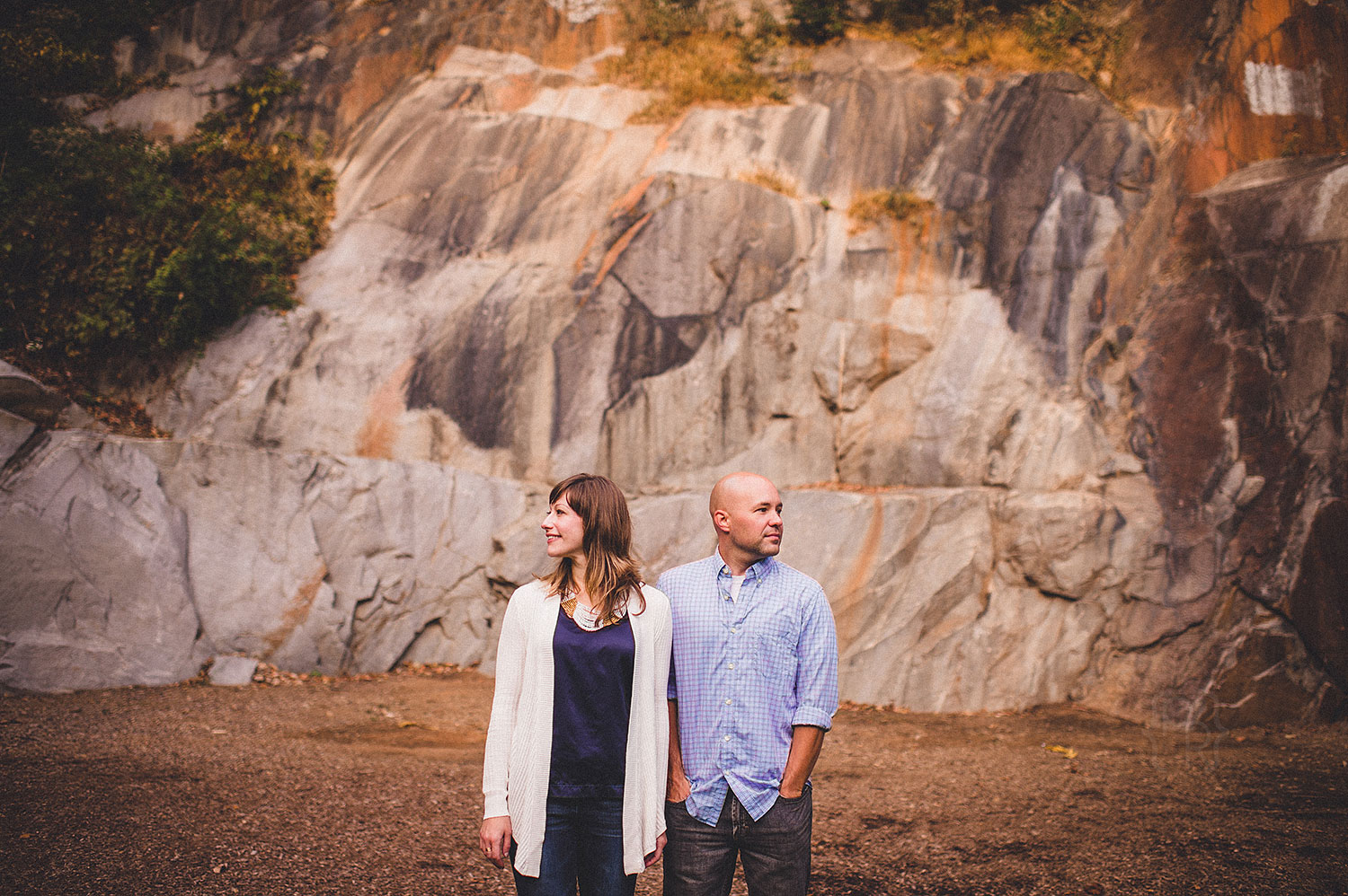 pat-robinson-photography-wilmington-engagement-session-15-2.jpg