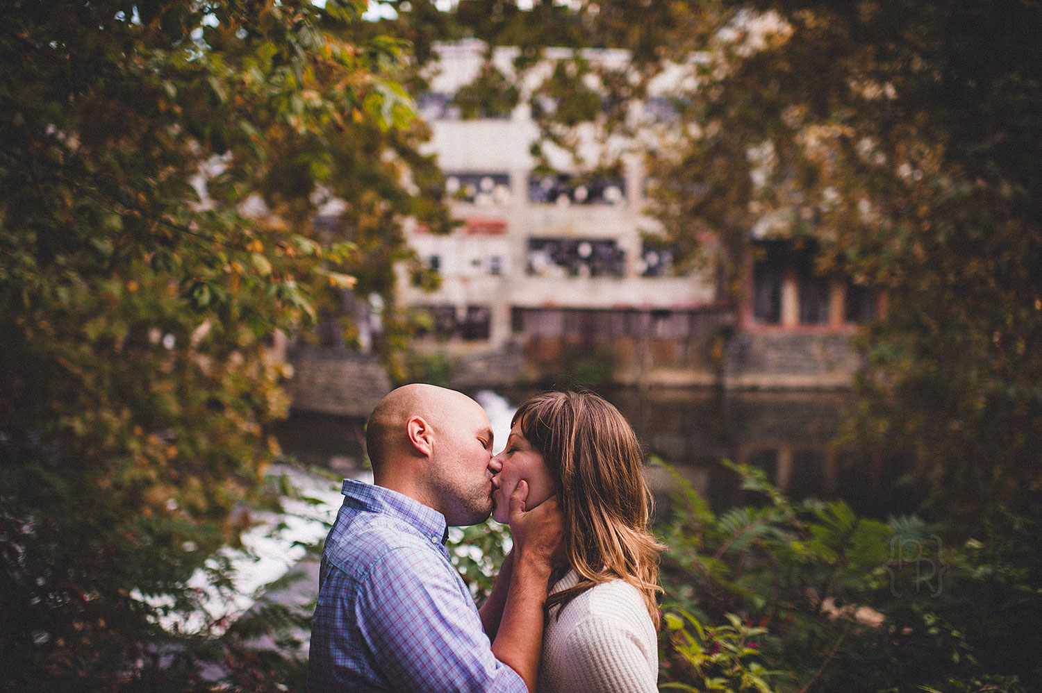 pat-robinson-photography-wilmington-engagement-session-18-2.jpg