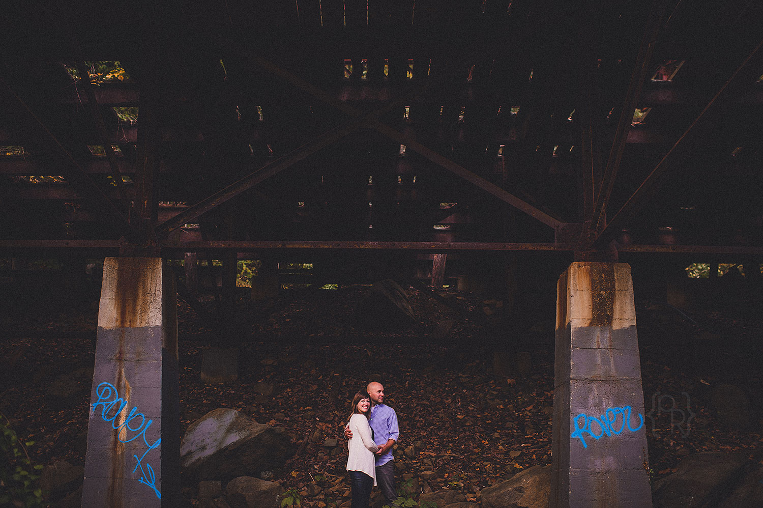 pat-robinson-photography-wilmington-engagement-session-20-2.jpg