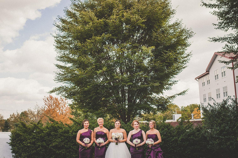 pat-robinson-photography-normandy-farm-wedding-4.jpg