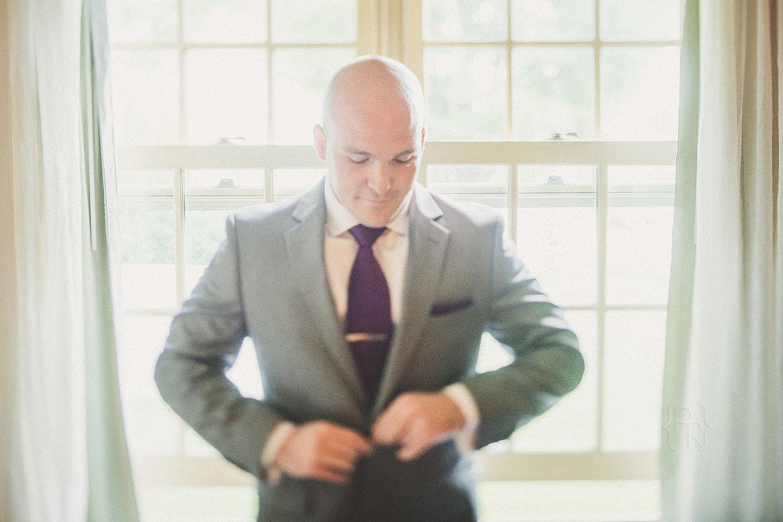 pat-robinson-photography-normandy-farm-wedding-6.jpg