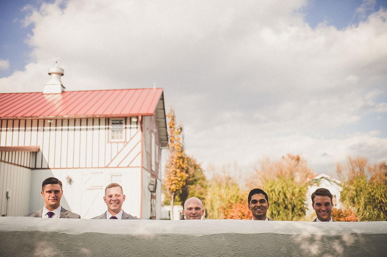 pat-robinson-photography-normandy-farm-wedding-8.jpg