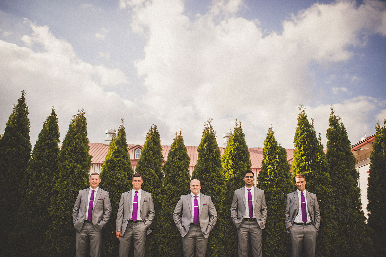 pat-robinson-photography-normandy-farm-wedding-9.jpg