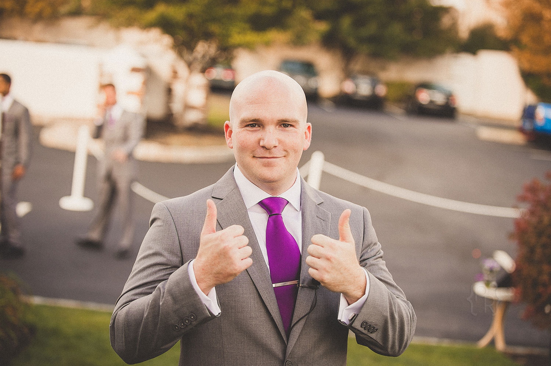 pat-robinson-photography-normandy-farm-wedding-10.jpg