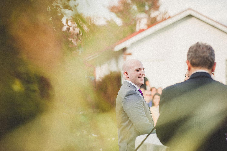 pat-robinson-photography-normandy-farm-wedding-13.jpg