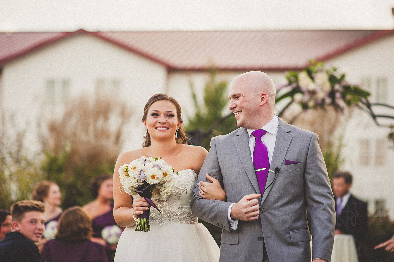 pat-robinson-photography-normandy-farm-wedding-16.jpg