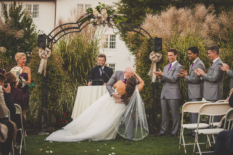 pat-robinson-photography-normandy-farm-wedding-15.jpg