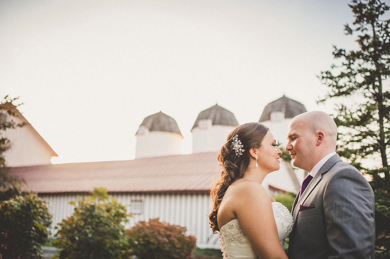 pat-robinson-photography-normandy-farm-wedding-23.jpg