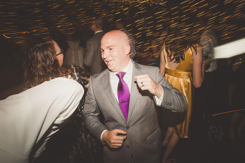 pat-robinson-photography-normandy-farm-wedding-28.jpg