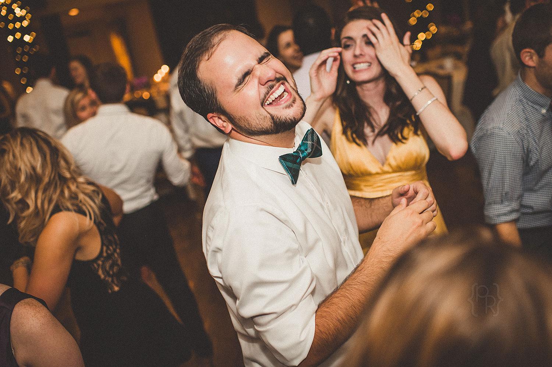 pat-robinson-photography-normandy-farm-wedding-34.jpg