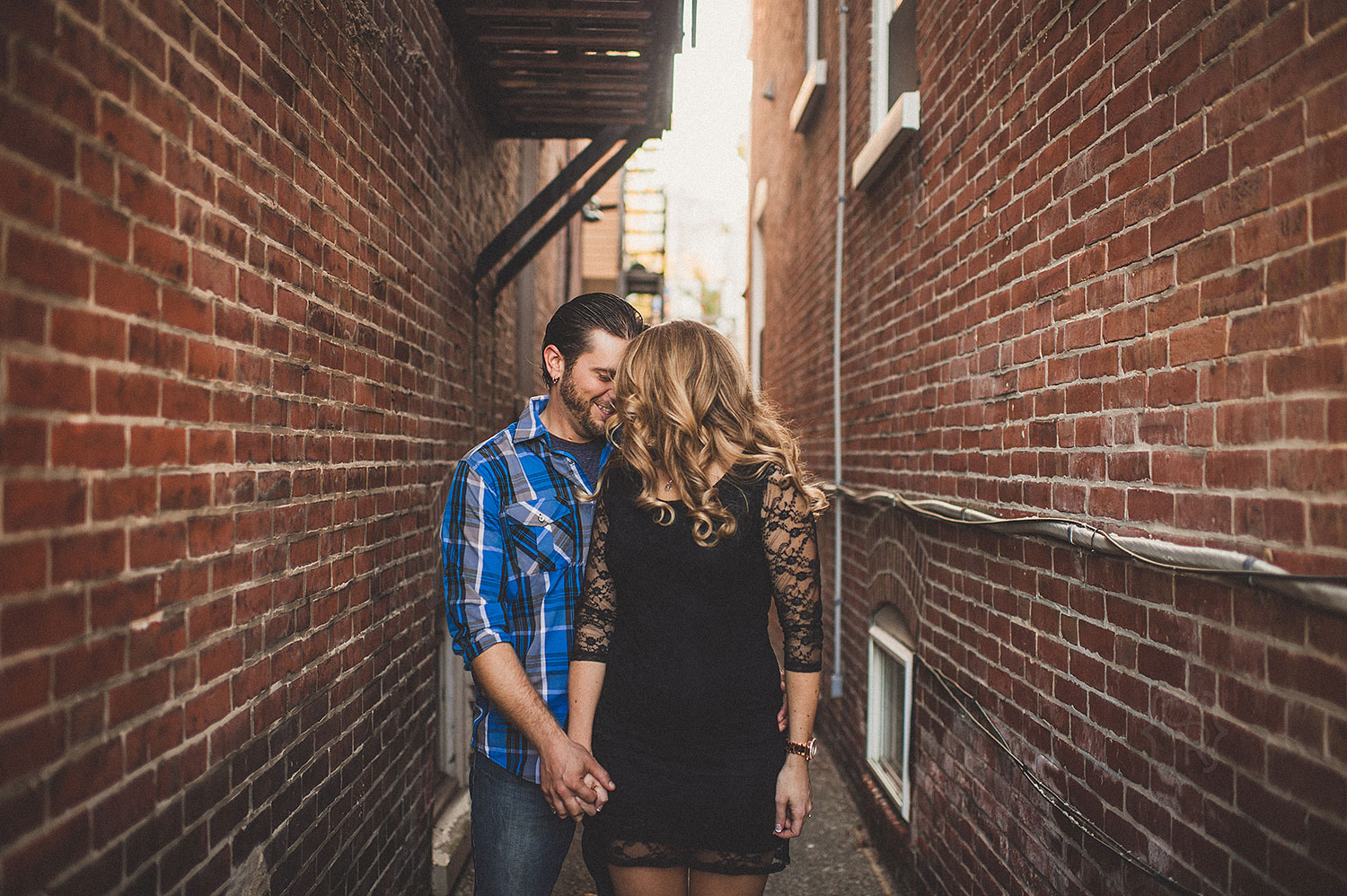 pat-robinson-photography-wilmington-engagement-session-2.jpg