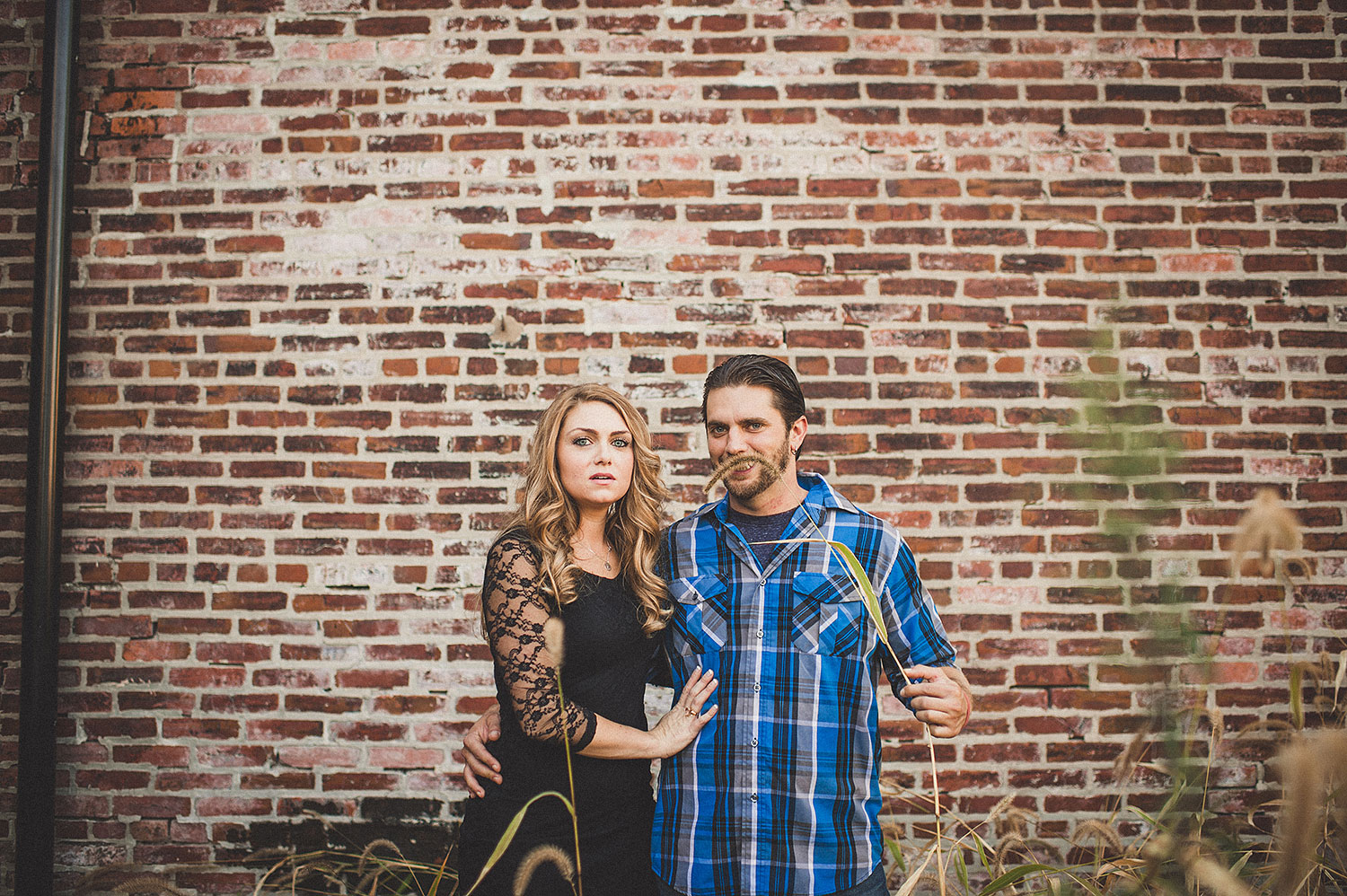 pat-robinson-photography-wilmington-engagement-session-6.jpg