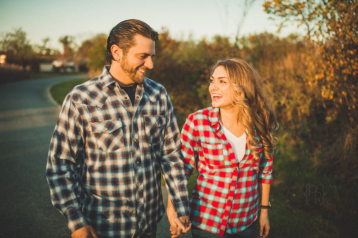 pat-robinson-photography-wilmington-engagement-session-11.jpg