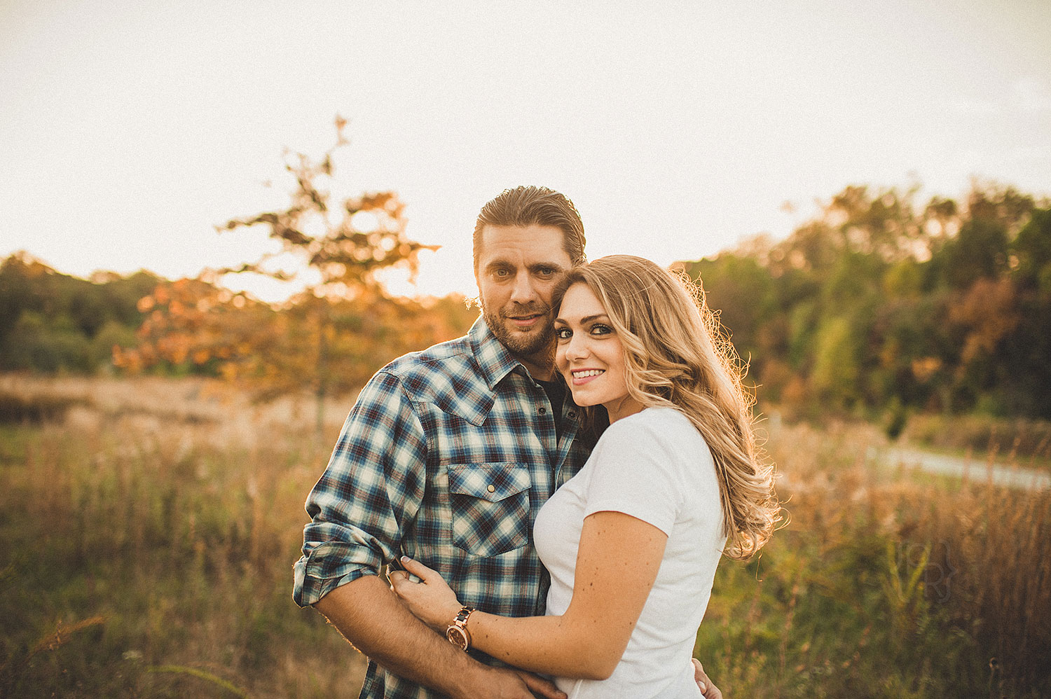 pat-robinson-photography-wilmington-engagement-session-13.jpg