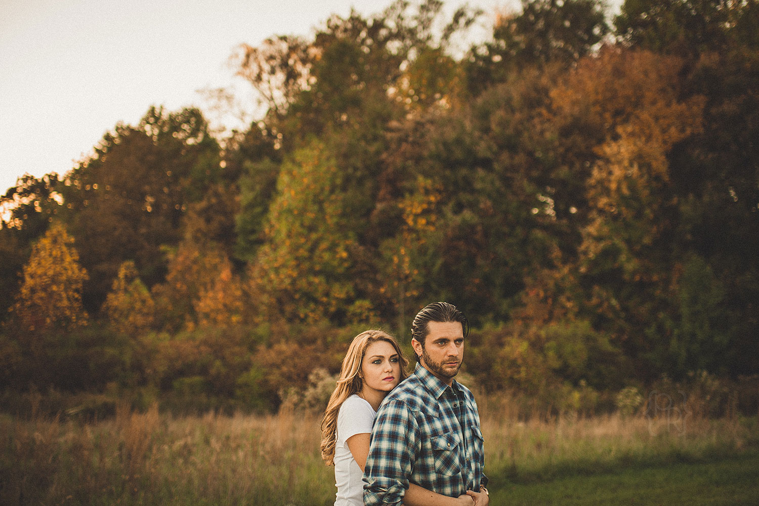 pat-robinson-photography-wilmington-engagement-session-15.jpg