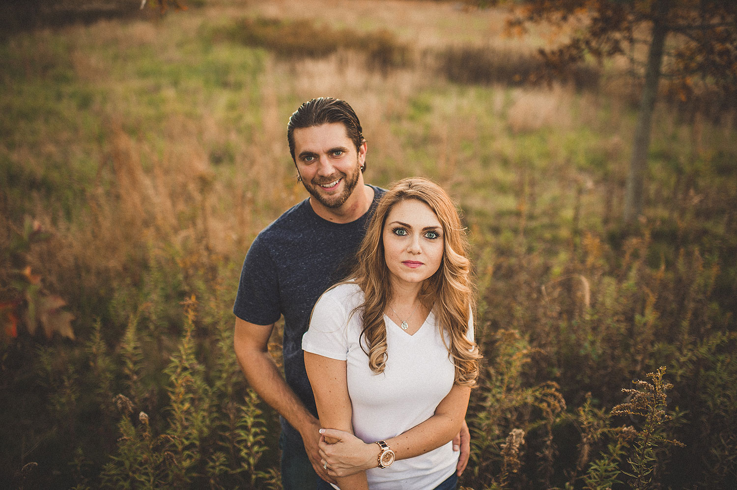 pat-robinson-photography-wilmington-engagement-session-17.jpg