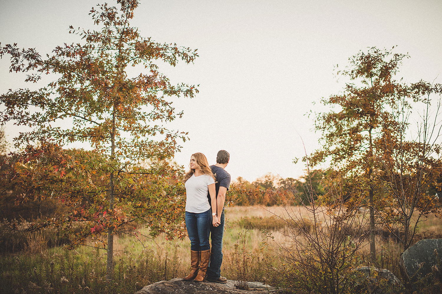 pat-robinson-photography-wilmington-engagement-session-18.jpg