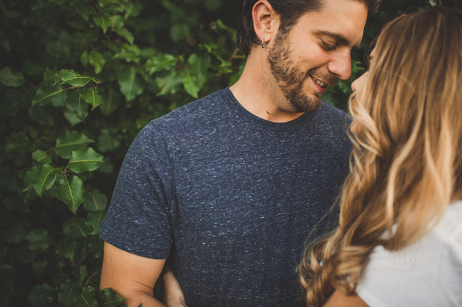 pat-robinson-photography-wilmington-engagement-session-19.jpg