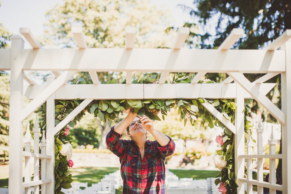 pat-robinson-photography-appleford-estate-wedding001.jpg