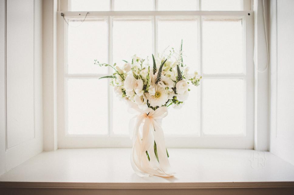 pat-robinson-photography-appleford-estate-wedding003.jpg