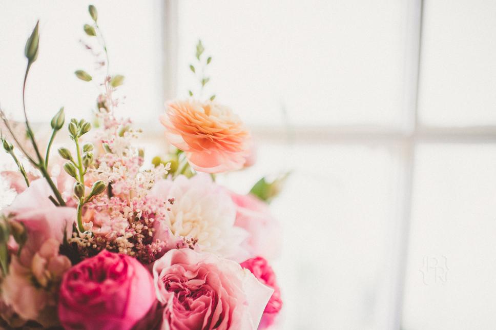 pat-robinson-photography-appleford-estate-wedding004.jpg