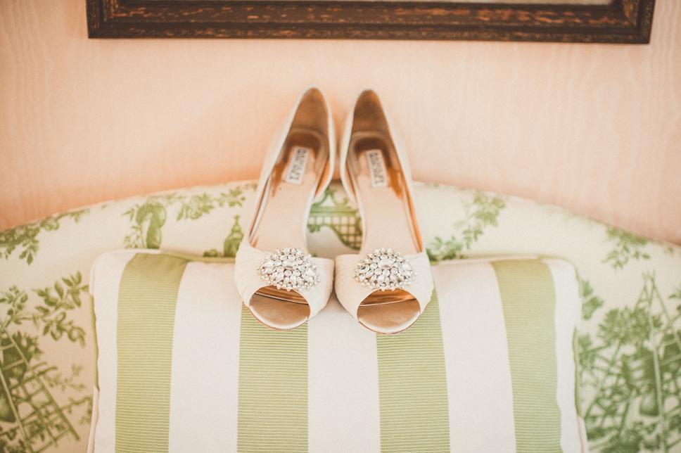 pat-robinson-photography-appleford-estate-wedding006.jpg