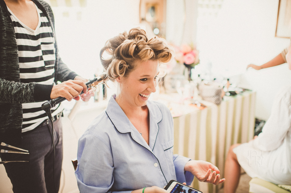 pat-robinson-photography-appleford-estate-wedding008.jpg