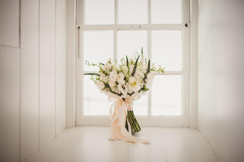 pat-robinson-photography-appleford-estate-wedding012.jpg