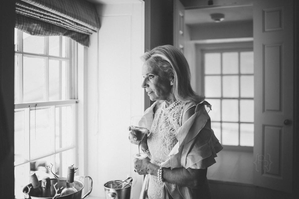 pat-robinson-photography-appleford-estate-wedding011.jpg