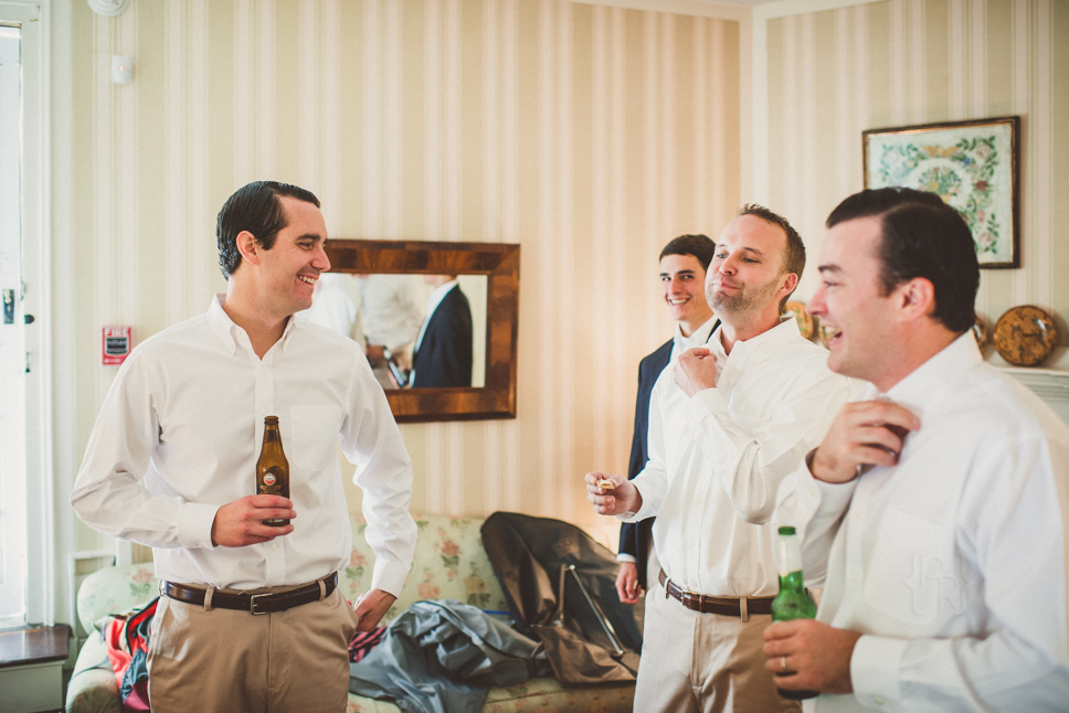 pat-robinson-photography-appleford-estate-wedding013.jpg